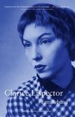 """Familiebånd"" av Clarice Lispector"