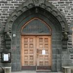 Bergen Bibliotek