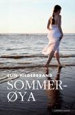 """""""Sommerøya"""" av Elin Hilderbrand"""