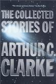 """""""The collected stories"""" av Arthur C. Clarke"""