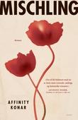 """""""Mischling"""" av Affinity Konar"""
