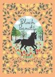 """""""Black Beauty"""" av Anna Sewell"""