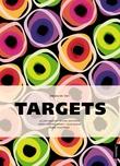 """""""Targets - engelsk vg1"""" av Lillian Balsvik"""