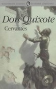 """The history and adventures of the renowned Don Quixote"" av Miguel de Cervantes Saavedra"