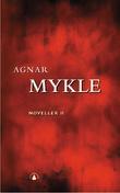 """""""Noveller 2"""" av Agnar Mykle"""