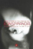 """""""Konspiranoia konspirasjonsteorier fra 666 til WTC"""" av Arnfinn Pettersen"""