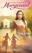 """""""Veis ende"""" av Anne Marie Stamnestrø"""