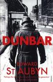 """Dunbar"" av Edward St. Aubyn"
