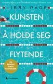 """""""Kunsten å holde seg flytende - roman"""" av Libby Page"""