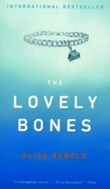 """The lovely bones"" av Alice Sebold"