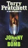 """Johnny and the bomb"" av Terry Pratchett"