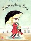 """""""Mitt lykkelige liv (Vietnamesisk)"""" av Rose Lagercrantz"""