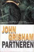 """""""Partneren"""" av John Grisham"""