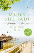 """Rosalinds reise"" av Muna Shehadi"