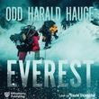 """Everest"" av Odd Harald Hauge"