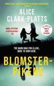 """""""Blomsterpikene"""" av Alice Clark-Platts"""