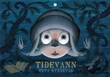 """""""Tidevann"""" av Tuva Synnevåg"""