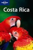 """""""Costa Rica"""""""