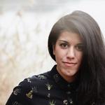 Neda Alaei