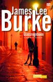 """Glassregnbuen - et Robicheaux-mysterium"" av James Lee Burke"