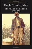 """Uncle Tom's Cabin (Wordsworth Classics)"" av Harriet Beecher Stowe"