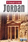 """Jordan"" av Alyse Dar"