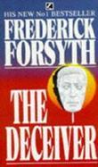 """""""The deceiver"""" av Frederick Forsyth"""