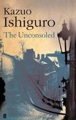 """The Unconsoled"" av Kazuo Ishiguro"