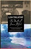 """""""The Death of Ivan Ilych"""" av Leo Tolstoy"""