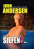 """""""Jørn Andersen - """"den nordkoreanske sjefen"""""""" av Lasse Olsrud Evensen"""