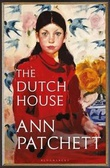 """""""The Dutch house"""" av Ann Patchett"""