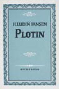 """""""Plotin"""" av H. Ludin Jansen"""