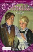 """""""Kvaler"""" av Christin Grilstad Prøis"""
