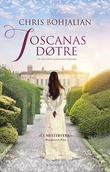 """""""Toscanas døtre"""" av Chris Bohjalian"""