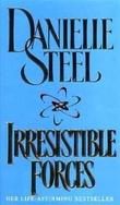 """""""Bittersweet"""" av Danielle Steel"""