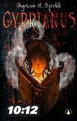"""""""Cyprianus"""" av Myriam H. Bjerkli"""
