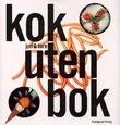 """""""Kok uten bok"""" av Jon Ruud"""