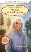 """""""Smedens datter"""" av Jorunn Johansen"""