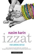 """""""Izzat for ærens skyld"""" av Nasim Karim"""