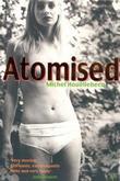 """""""Atomised"""" av Michel Houellebecq"""