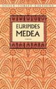 """Medea (Dover Thrift)"" av Euripides"