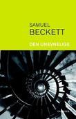 """""""Den unevnelige"""" av Samuel Beckett"""