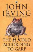 """The World According to Garp (Black Swan)"" av John Irving"