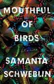 """""""Mouthful of Birds"""" av Samanta Schweblin"""
