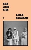 """Sex and lies"" av Leïla Slimani"