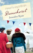 """""""Damekoret"""" av Jennifer Ryan"""