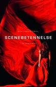 """""""Scenebetennelse en operaroman"""" av Nils Harald Sødal"""