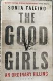 """""""The good girls - An ordinary killing"""" av Sonia Faleiro"""