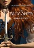 """""""The Falconer"""" av Elizabeth May"""