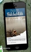"""""""Falcheblikk"""" av Sigmund Falch"""